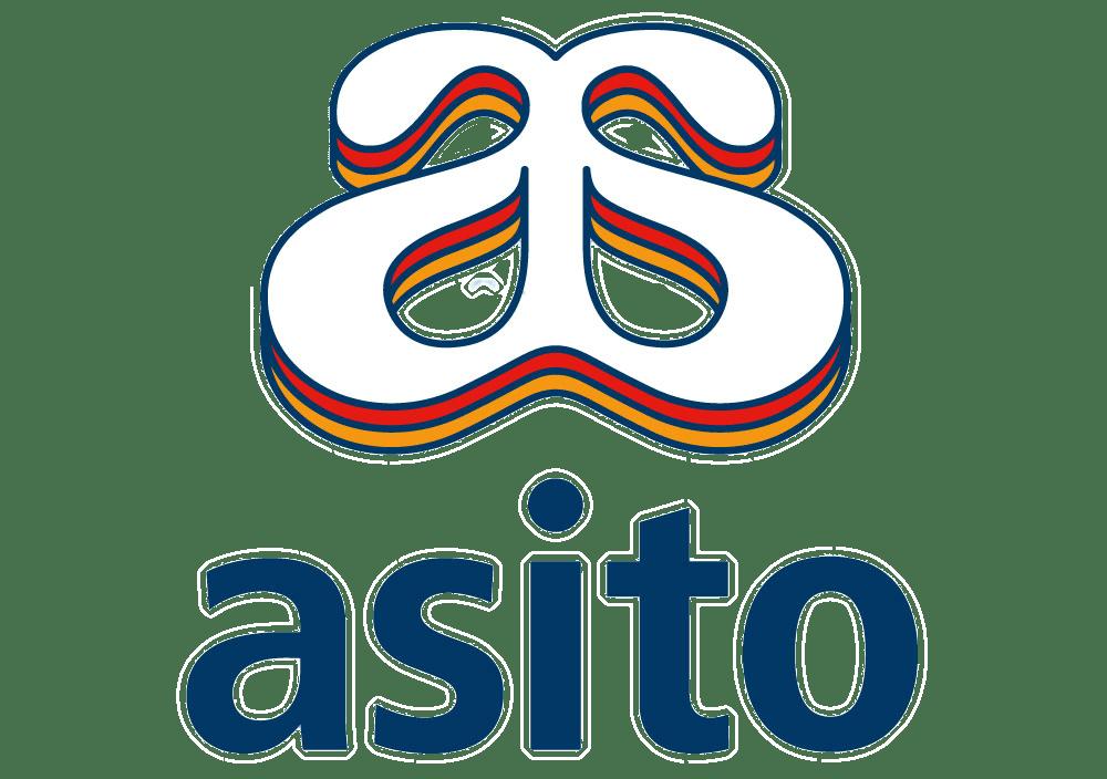 Asito