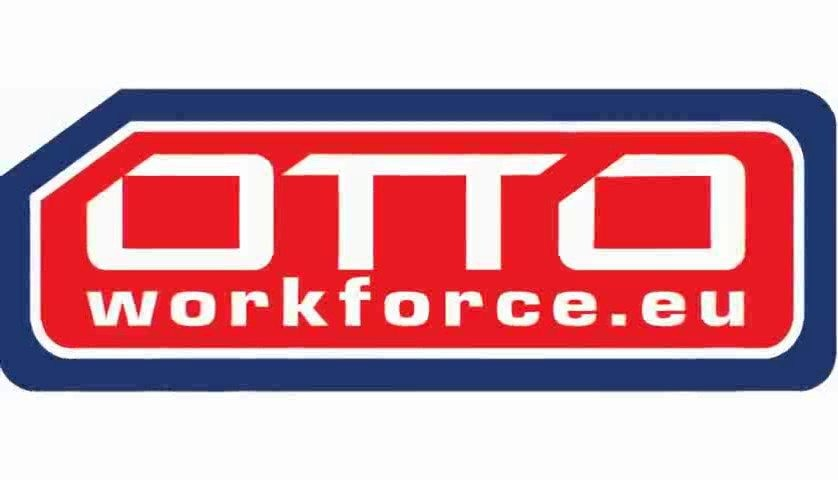 OTTO Work Force