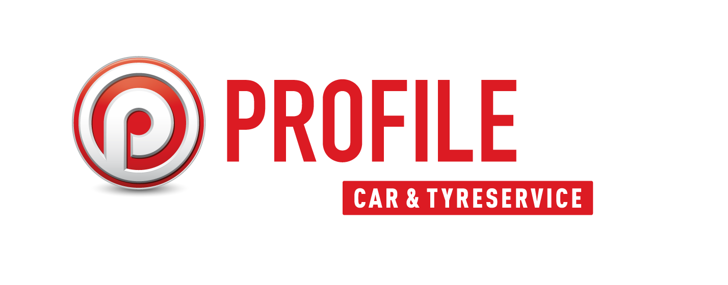 Profile Car & Tyreservice