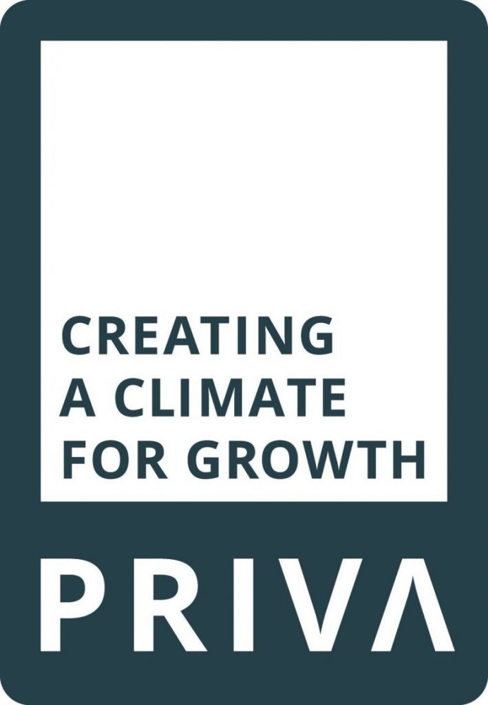 Priva Group