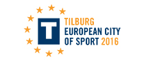 Tilburg European City of Sport