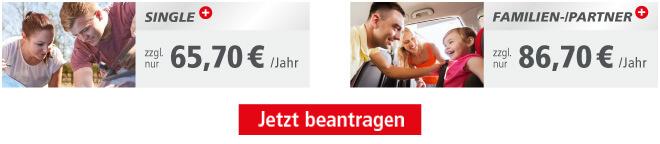 ACE-Verkehrs-Rechtsschutz
