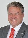 ACE-Regionalbeauftragter Region Mitte/Ost