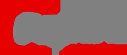 Logo Fleet Service
