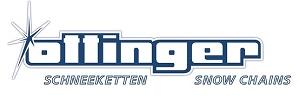 Logo Ottinger Schneeketten GmbH
