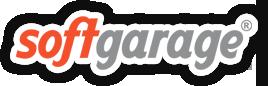 Logo Softgarage