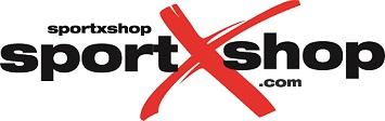 Logo SportXshop GmbH