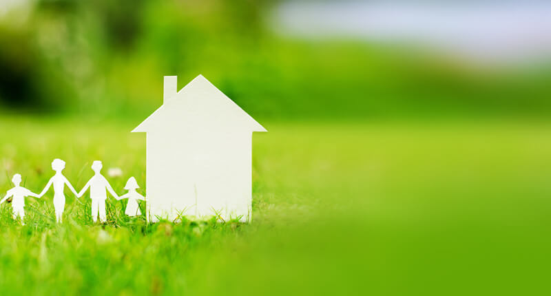 Wohnungs Haftpflichtversicherung