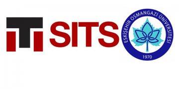 ESO-Angels Ödül Programı SITS-QR kapsamında ülkemize GOLD ödül