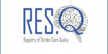 Türk Beyin Damar Hastalıkları Derneği RES-Q (Registry of Stroke Care Quality) programına katılmıştır.