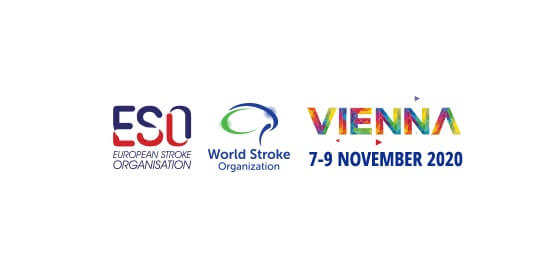 ESO&WSO 2020 Kongresi