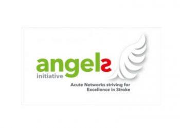 Boehringer Ingelheim ANGELS inme toplantısı: 18 Haziran Perşembe Saat: 11:20