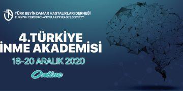 4. Türkiye İnme Akademisi