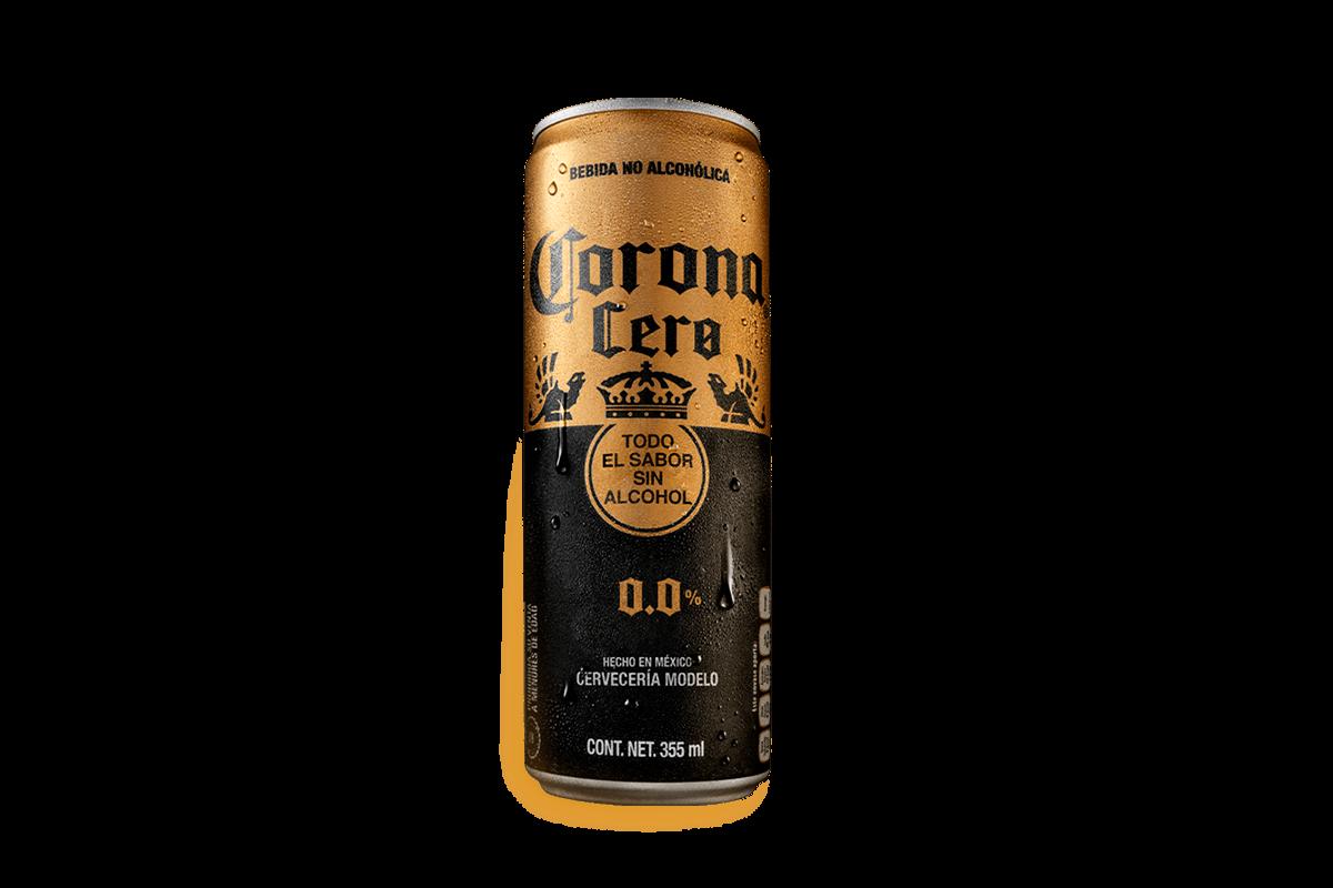 Corona Cero ®