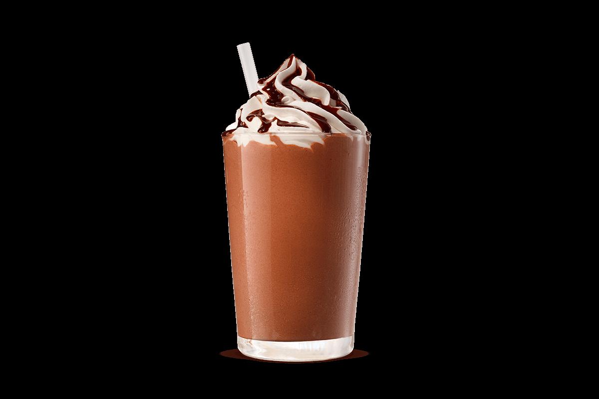 Malteada de Fresa, Vainilla o Chocolate