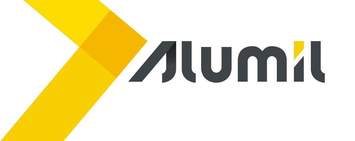 Alumil_logo (1)