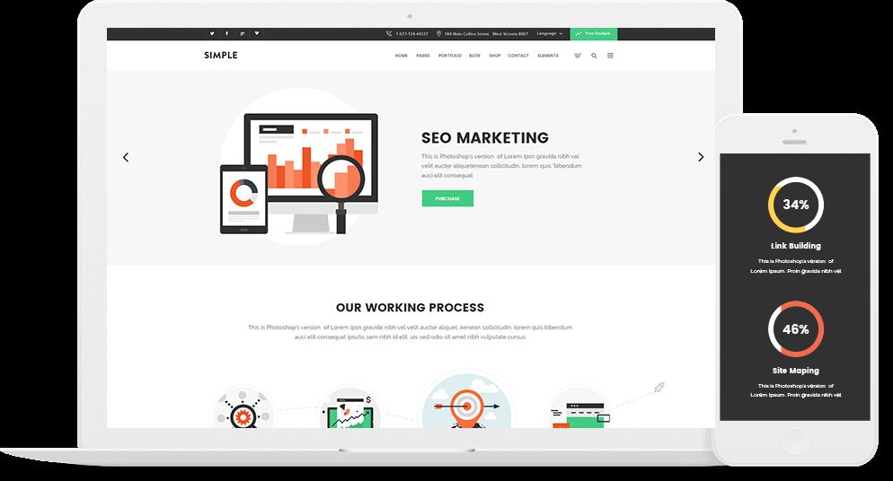 ιστοσελίδες επαγγελματιών Δημιουργήστε μια δωρεάν διαδικτυακή ιστοσελίδα γνωριμιών