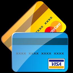 Κάρτες Ηλεκτρονικό Κατάστημα