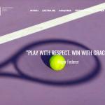 Collective Tennis