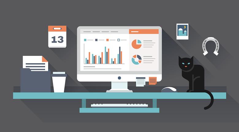Ιστοσελίδες για μικρές επιχειρήσεις