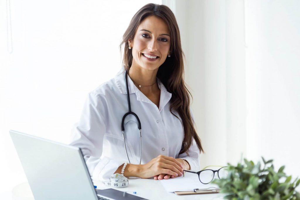 κατασκευή ιατρικών ιστοσελίδων