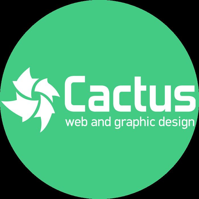 Κατασκευή-ιστοσελίδων-cactus