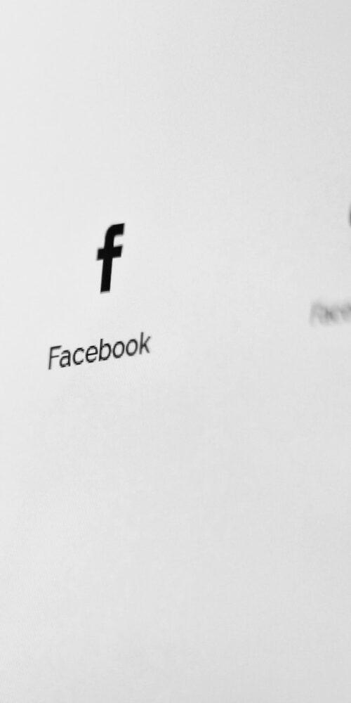 μέσα κοινωνικής δικτύωσης (εικονίδια)