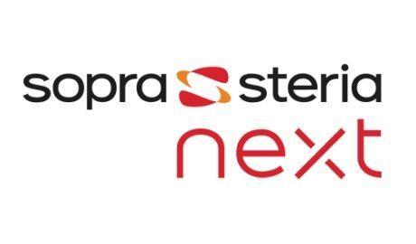 Sopra Steria Next