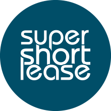 Supershortlease