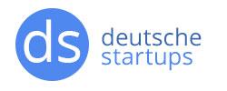 deutsche-startups