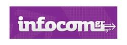 Inofcom.gr