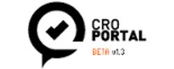 Croportal.net