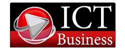 ICT Business