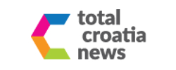 Total Croatian News