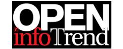 Open info Trend