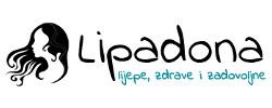 Lipadona.com