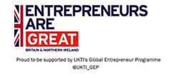 UK Trade & Investment - Global Entrepreneur Programme (GEP)