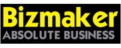 Bizmaker Absolute Business