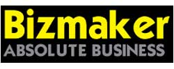 Bizmaker Absolute Business