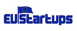 EU Startups