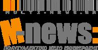 Multi News