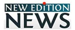 New Edition News