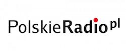 PolskieRadio.pl