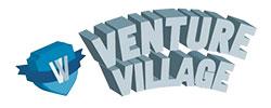 Venture Village