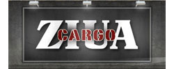 Ziua Cargo