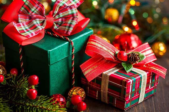 Natale Logo