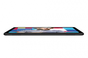 "Huawei Mediapad  T5 10, Display da 10.1"", RAM 3 GB, Memoria Interna 32 GB, Nero - 2"