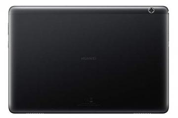 "Huawei Mediapad  T5 10, Display da 10.1"", RAM 3 GB, Memoria Interna 32 GB, Nero - 4"