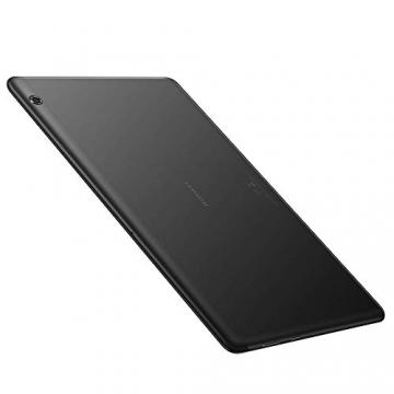 "Huawei Mediapad  T5 10, Display da 10.1"", RAM 3 GB, Memoria Interna 32 GB, Nero - 6"
