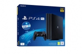 PlayStation 4 PRO Gamma Chassis + PS Live Card 20€ [Esclusiva Amazon.it] - 1